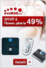evoMag Health