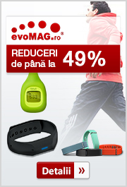 evoMag Wearable