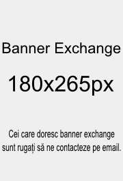 Anunt Banner Exchange Triatlon