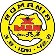 Ironman Oradea