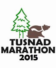 Tusnad Marathon