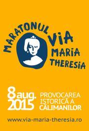 Via-Maria-Theresia