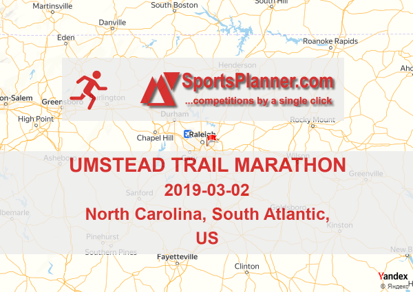 Umstead Trail Marathon | Running in South Atlantic (US), 02 ... on crabtree bike trail map, wilson trail map, keller trail map, walker trail map, gardner trail map, black creek mississippi trail map, caldwell trail map, underdown trail map, woods trail map, burke trail map, morrison trail map, cherry trail map, crowder's mountain trail map, nelson trail map, hunt trail map, hunter trail map, horton trail map, butler trail map,