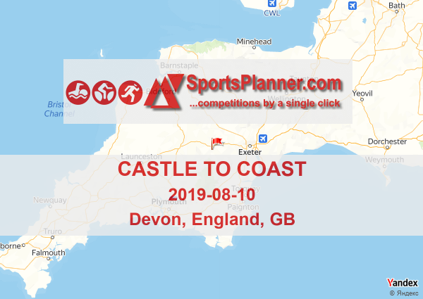 Devon england Map of Devon England ENGLAND in 2019 on
