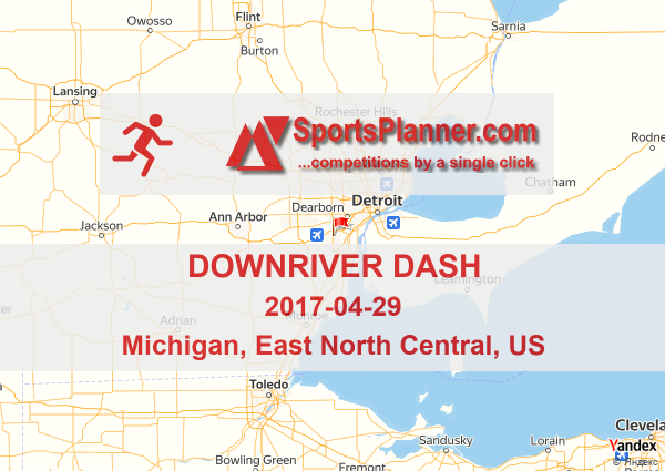Usa Map And Major Cities Dafi Tourist Map Of Usa East Coast - Map of us states highways