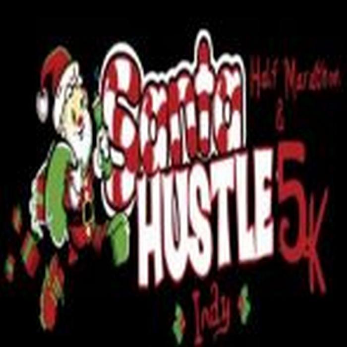 hustler tn Marion county
