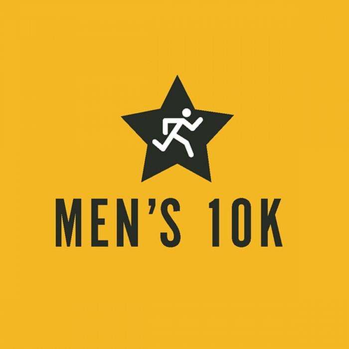 Men's 10K Glasgow | Running in Scotland (GB), 30 August 2020